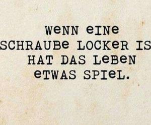 deutsch, quote, and zitat image