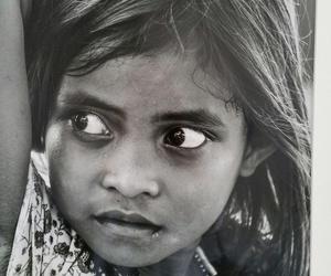 bali ogen foto gezicht image