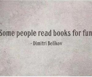 books, Dimitri, and vampire academy image