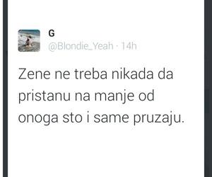 Image by Ćerka magije