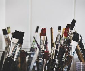 alternative, creative, and indie image