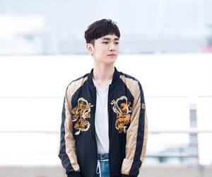 key, airport, and fashion image