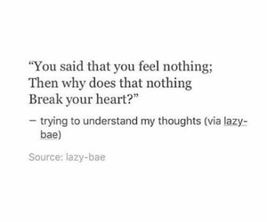 heartbreak and quotes image