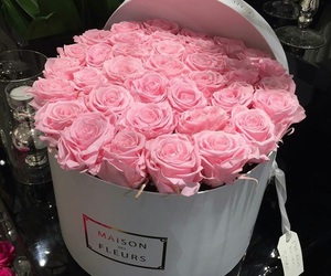 53 Images About Maison Des Fleurs On We Heart It See More About