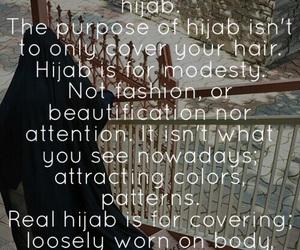 allah, quran, and müslimah image