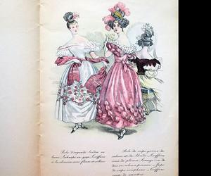 1830 image