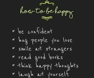 happy and phrases image