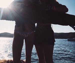 sunsinedays, love it, and instagram image