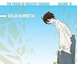 anime, fanart, and japan image
