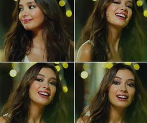 smile, nihan, and kara sevda image