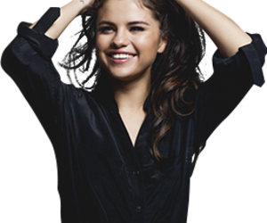 selena gomez, png, and Queen image
