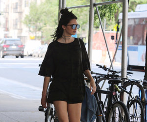 fashion, sweet, and kendall jenner image