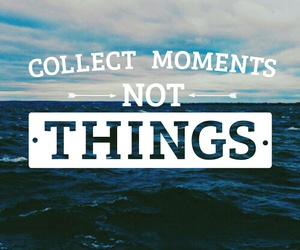 background, frases, and moments image