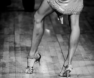 dancesport dance latin image