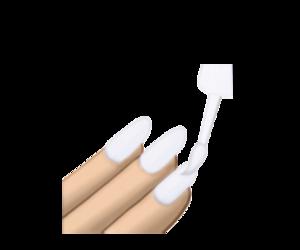 png and emoji image