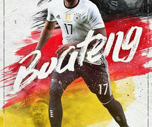 germany, jerome boateng, and die mannschaft image