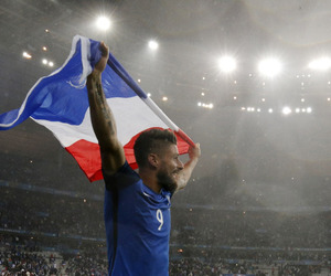 france, football, and france nt image