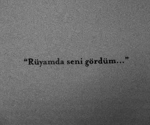 ask, tumblr, and türkçesözler image