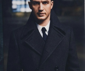tom hardy, actor, and sexy image
