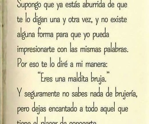 amor, consejos, and frases image