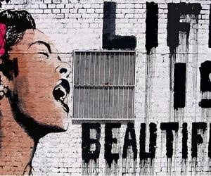 life, beautiful, and art image