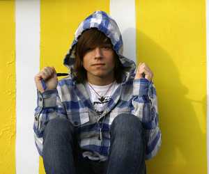 the ready set, trs, and jordan witzigreuter image