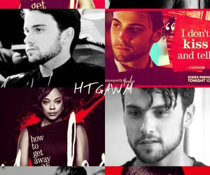 connor walsh htgawm image