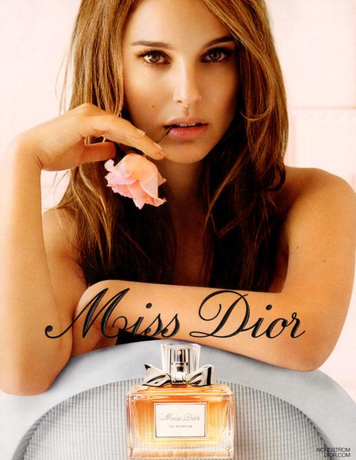 Miss-dior-print-ad-natalie-portman-28564130-929-1200_large