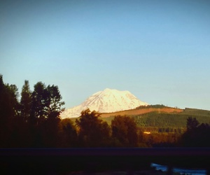 myview, pacificnorthwest, and mtrainier image