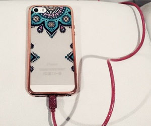 arabic, indu, and phone cases image