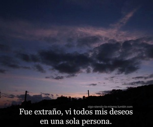 frases and wish image