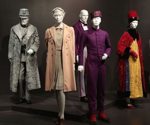 costumes and the grand budapest hotel image
