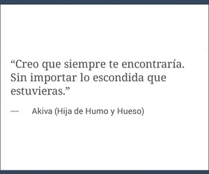 amor, quotes, and frases en español image