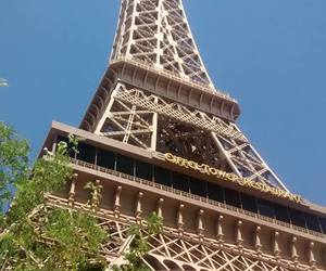 the best, towereiffel, and thevegas image