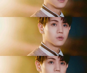 beast, highlight, and mv image