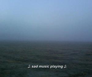 sad, music, and grunge image