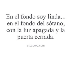 frases and linda image