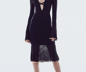 herve leger by max azria image