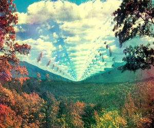tame impala, innerspeaker, and music image