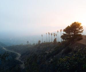 landscape, nature, and beautiful image