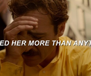her, text, and joaquin phoenix image
