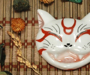 japan and kabuki image