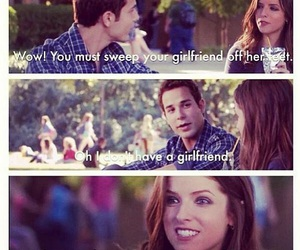 quote and pitch perfect image