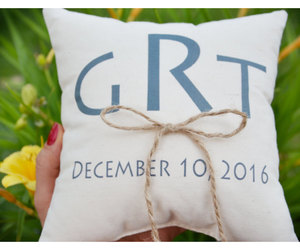 etsy, save the date, and bridal shower gift image