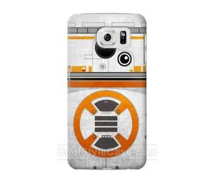 cover, samsung galaxy s7 edge, and star wars image