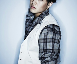 kang ha neul, sexy, and the heirs image