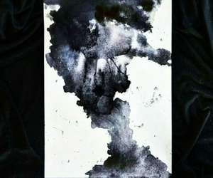 abstract, zenart, and art image