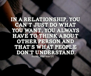 english, love quotes, and quotes image