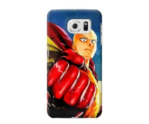 anime, phone case, and cover image