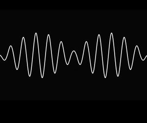 music, artic monkeys, and do i wanna know image